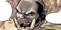 Ogre (character)