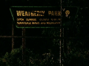 Weatherly Park