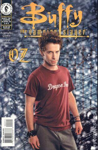 File:Oz2-variant-cover.jpg