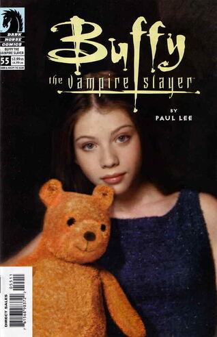 File:Buffy55-variant-cover.jpg