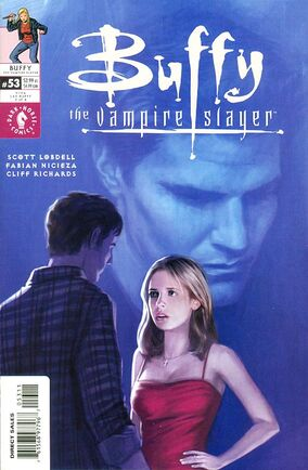 53-Viva Las Buffy 3