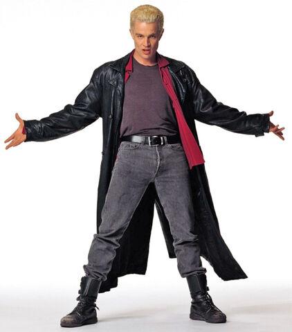 File:Buffy-james-marsters-spike-promo.jpg