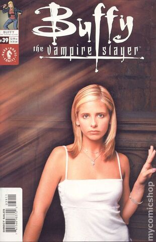 File:Buffy39-variant-cover.jpg