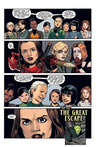 File:Buffys11n9p1.jpg