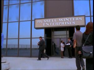 Winters enterprises