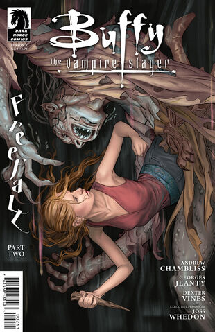 File:Buffy2A.jpg