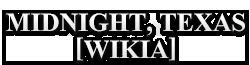 File:Midnight, Texas Wiki-wordmark.png