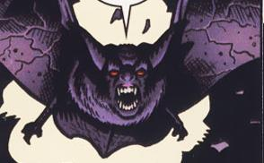 File:Dracula bat.JPG
