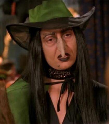 File:WitchWoman.jpg
