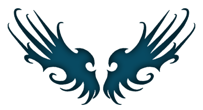 File:Angelwings.png
