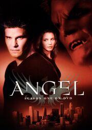 Angel S1