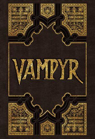 File:Vampyr cover.jpg