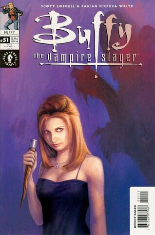 File:51-Viva Las Buffy 1.jpg