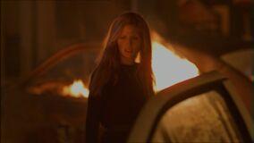 Buffyback