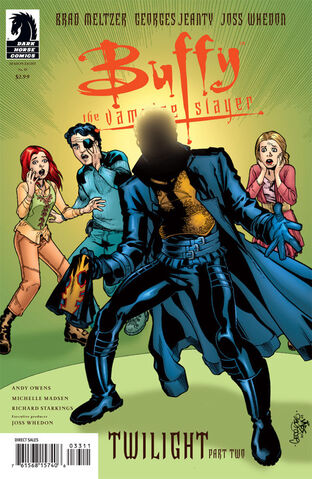 File:Buffy33b.jpg