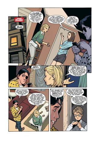 File:Buffys10n6p2.jpg