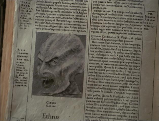 File:Ethros Demon.png