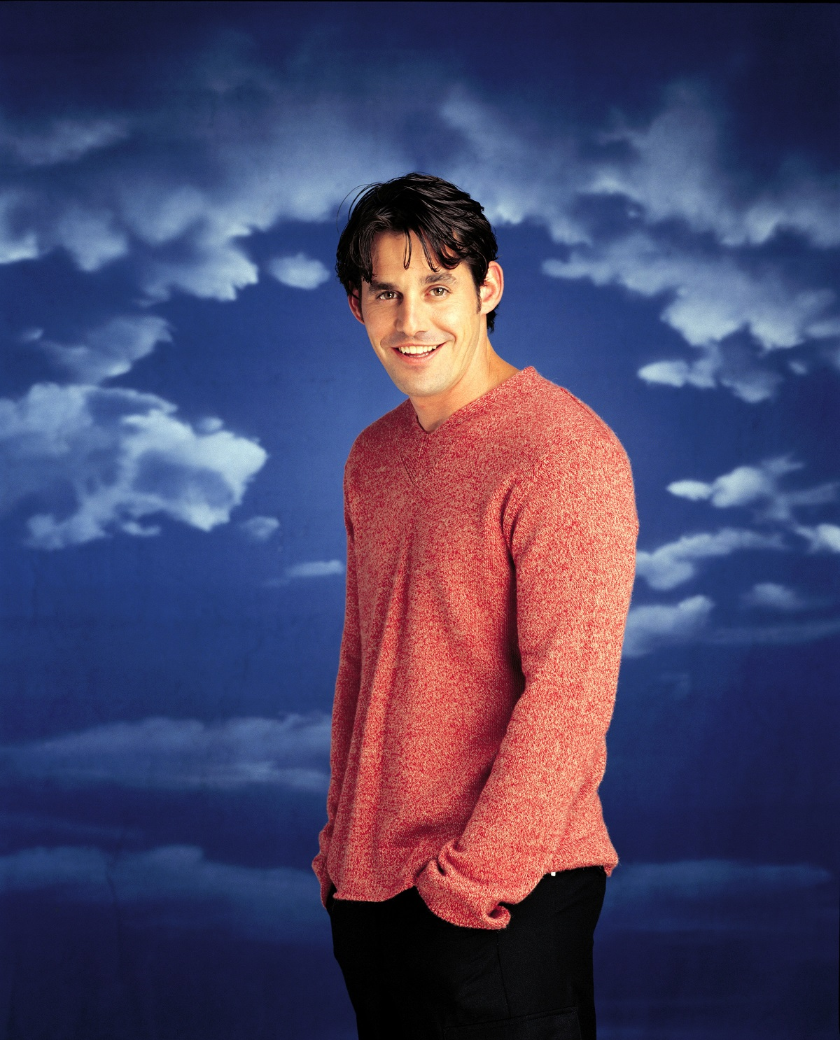 File:Xander Harris season four.jpg