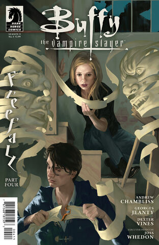 File:Buffy4A.jpg