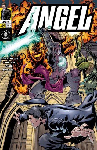 File:Angel Vol 2-2.jpg