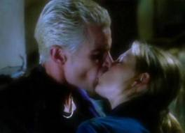 File:Buffy and spike 75.jpg
