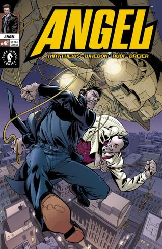 File:Angel Vol 2-4.jpg