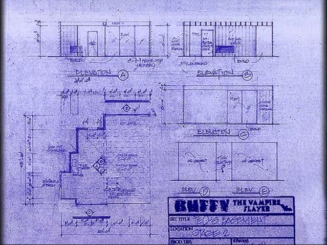 File:Ted's basement blueprint.jpg