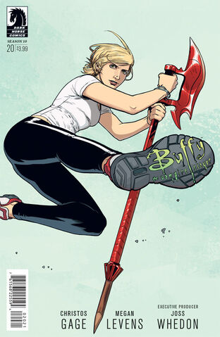 File:Buffys10n20-variant.jpg