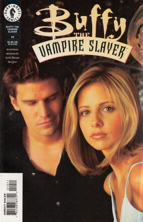Buffy - 10 - cover - 0150b