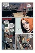 Buffys11n7p3