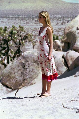 File:Buffy restless still.jpg