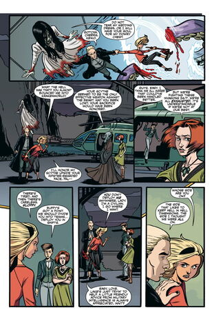 File:Buffys10n23p2.jpg