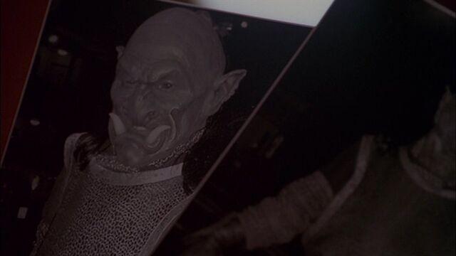 File:Kith'harn Demon 2.jpg