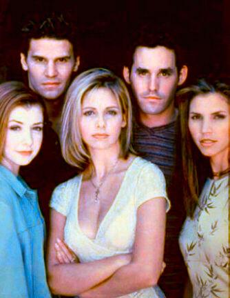 File:Buffy the Vampire Slayer - The Dust Waltz c01.jpg