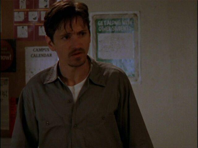 File:Buffy219-george.jpg