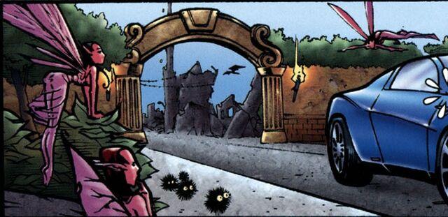 File:Red fairies.jpg