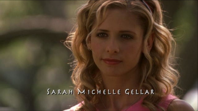 File:Buffyseason5.png