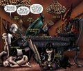 Thumbnail for version as of 16:22, November 29, 2008