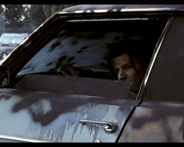 File:Angelimpala2.png