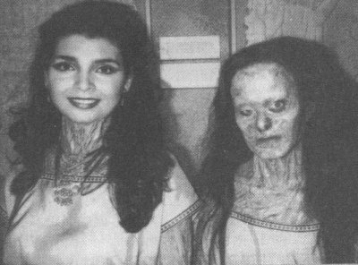 File:Inca-mummy-make-up-buffy-the-vampire-slayer-1195553 400 296.jpg