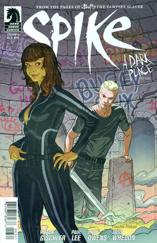 File:Spike (dark horse) 3B.jpg
