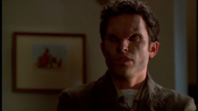 File:Buffy417 jape.jpg