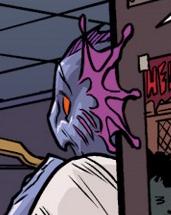 File:Purple fish-like demon.png