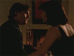 File:Buffy 1x04.jpg
