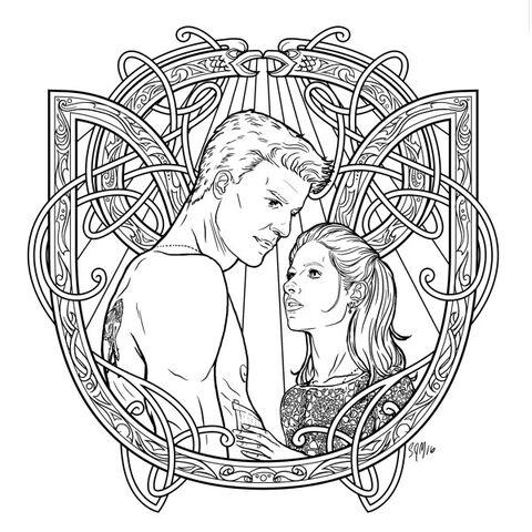File:Buffy-CB-006.jpg