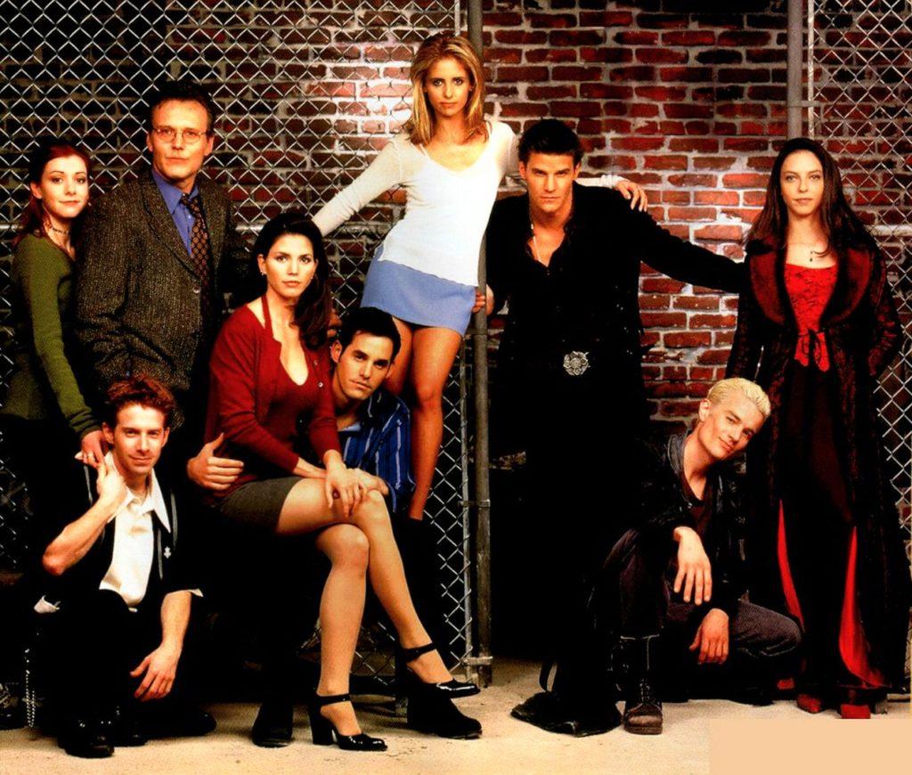 File:Buffy-cast.jpg