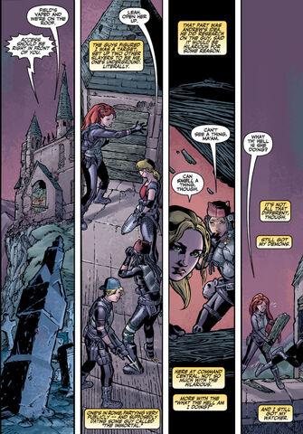 File:Buffys8p5.jpg