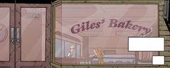 Giles-bakery