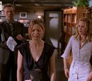 Tous contre Buffy