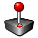 File:Draft lens1413875module2585823photo video-game-body2.png